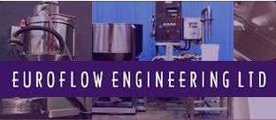 Euroflow Engineering Ltd